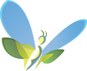Thriving_Minds_Behavioral_Health_Center_Logo