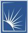 case-western-logo