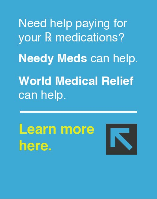 World Relief Medical
